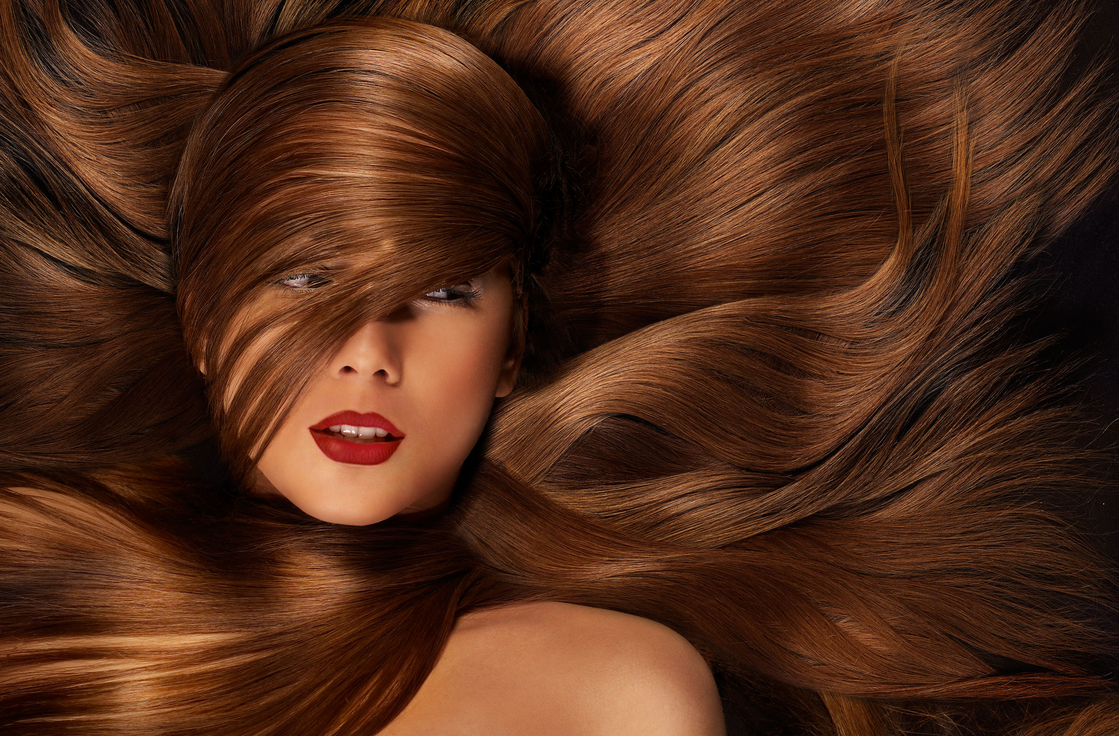 Hair-Swirls-047857-2-[2012-retouch-edit]-v3.jpg