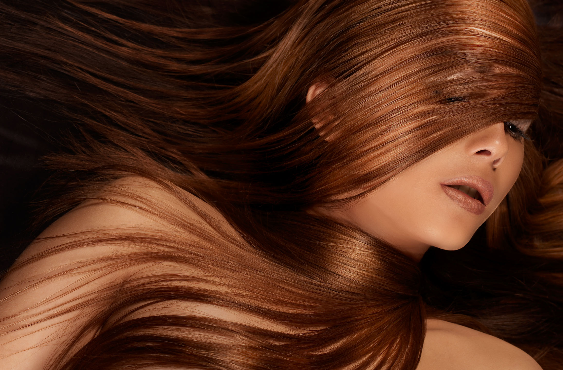 Hair-Swirls-047997-[2012-Retouch-edit]-v2-[Crop-300dpi-unconstrained].jpg